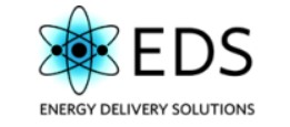 Energy Delivery Solutions D.O.O. Beograd